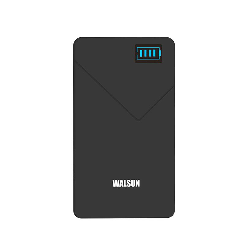 shenzhen manufacturers and suppliers Low Price power bank