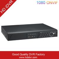 HDIDVR h 264 16 channel Stand Alone DVR Recorder HDMI Input