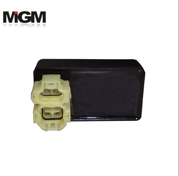 OEM High Quality  Motorcycle CDI of XTZ125