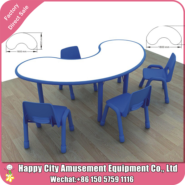 Kindergarten Clroom Furniture Supplieranufacturers At Alibaba
