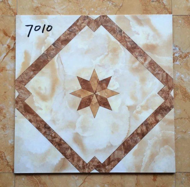 Modern Kitchen Designs Floor Tiles For Sale