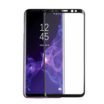 3d Full Glue Samsung S9