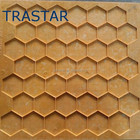 Hot sale durable Mosaic tile Mold for mosaic tile mounting from Foshan Trastar