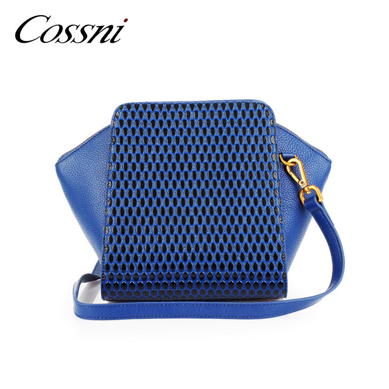 b2fe0d2a7497 2016 hot cc fashion style factory direct pricing for designer handbags  leather pu handbags purse,handtaschen