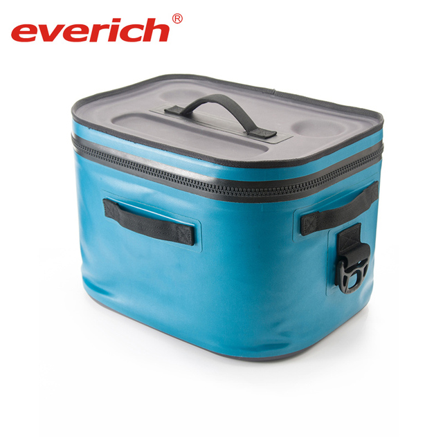 waterproof bag everich