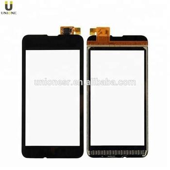 f55df345c10 Pantalla táctil para Nokia Lumia 530 M-1018 Rm-1020, buena calidad pantalla