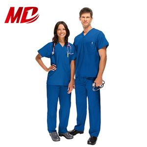 2c4e8ec6eb0 Medical Scrubs Wholesale, Suppliers & Manufacturers - Alibaba