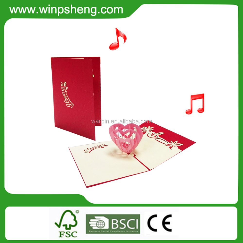 Wedding Invitation Fan, Wedding Invitation Fan Suppliers and ...