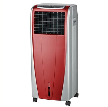hitachi fan. factory price cooling vest with fan hitachi compressor room air cooler and heater