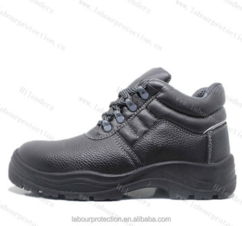 Safety Shoes / Security Footwear