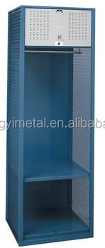 Sport Furniture,xxxn Steel Locker Shelf Sports Lockers In China