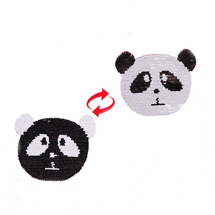 Encuentre el mejor fabricante de gorro panda tejido y gorro panda ...