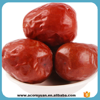 sweet red fresh dates fruit from chinese  buy fresh dates fruit, Beautiful flower