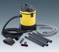 1400W Safety and Water-proof Auto Pond Vacuum Cleaner for Water Garden Pond