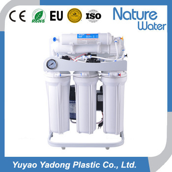 Reverse Osmosis System Diy Ro System Ro Filter Buy Diy Reverse Osmosis Ro Water Purifier Water Filter Product On Alibaba Com