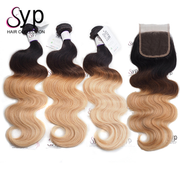 Large Stock Grade 12a Virgin Hair China Websites That Accept Paypal Free Sample Bundles