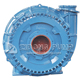 High volume gold mining sand gravel dredge water pump