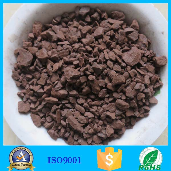 Factory Supply Different Manganese Ore Specification For Hot Spring Bath
