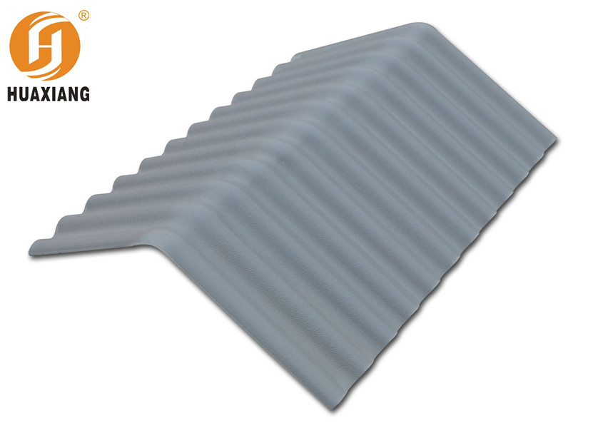 Metro Tiles, Metro Tiles Suppliers And Manufacturers At Alibaba.com