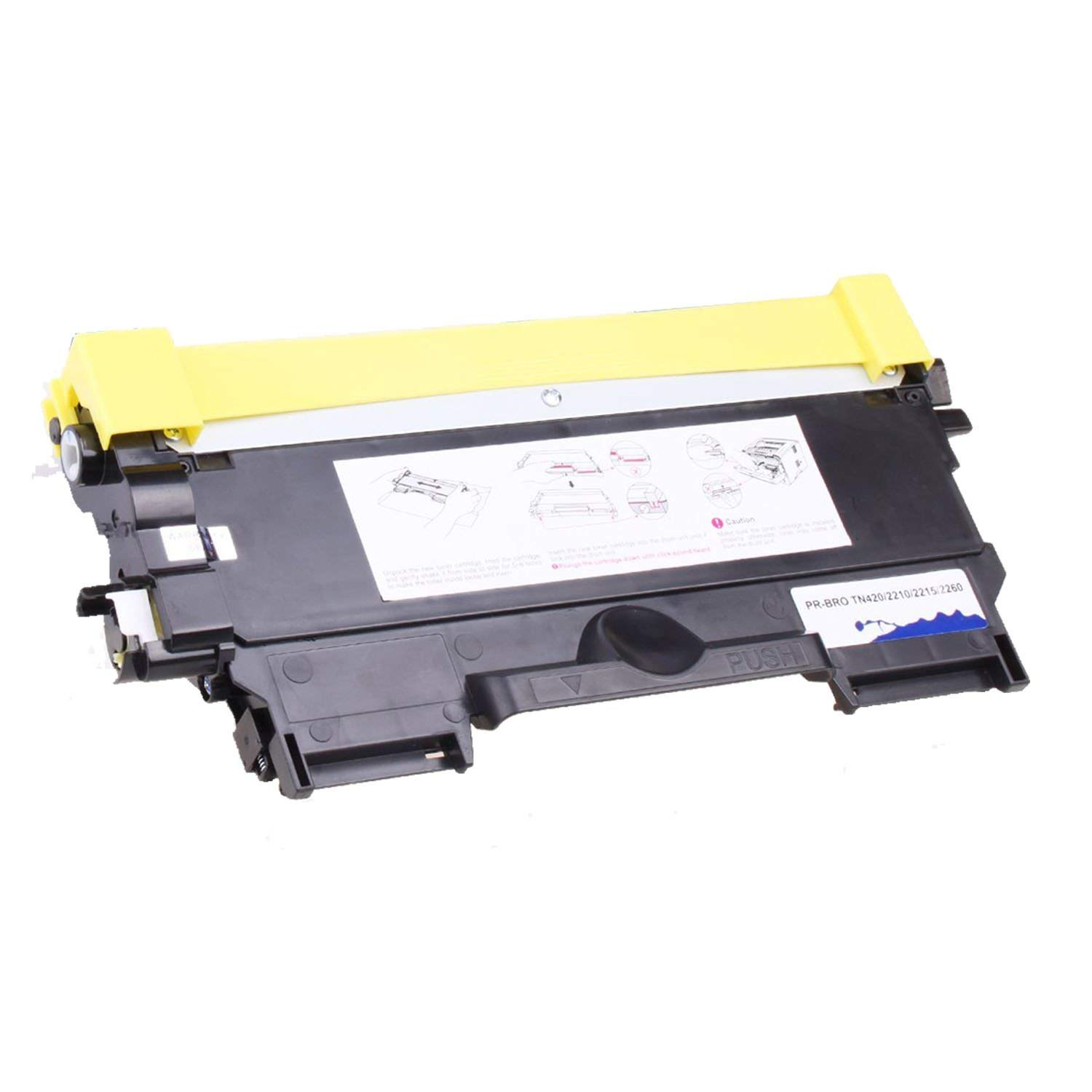 BROTHER FAX4100 DRIVERS WINDOWS 7 (2019)