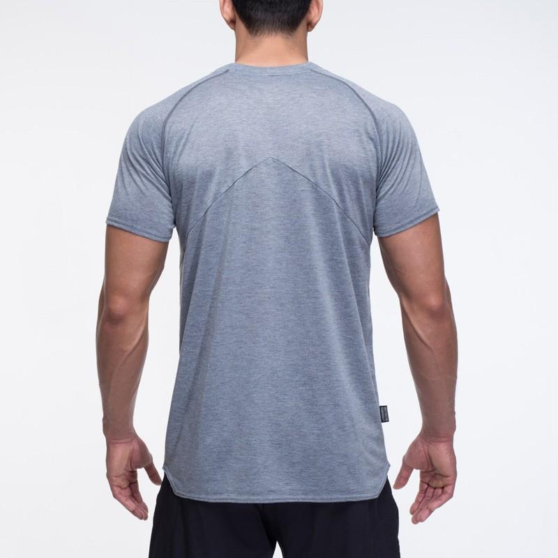 slim fit t shirt mens athletic t shirt buy seamless slim fit t shirt. Black Bedroom Furniture Sets. Home Design Ideas