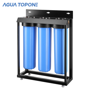 Water Removing Filter separator Active Carbon Adsorption Filter For Food