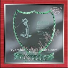 Delicate crystal glass manufacturers