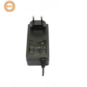fd7f39754ac2d Pos Power Supply 12v 3a 4a Power Adapter - Buy Power Supply  Manufacturer,12v 3.0a Ac Adapter,12v2a 12v3a Power Supply Product on  Alibaba.com