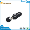/product-detail/factory-supply-peephole-camera-usb-thermal-camera-usb-usb-charger-camera-60651921712.html