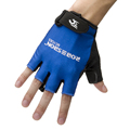 ROBESBON Cycling Gloves Guantes Ciclismo Non Slip Breathable Men Women s Summer Sports Gel Half Finger