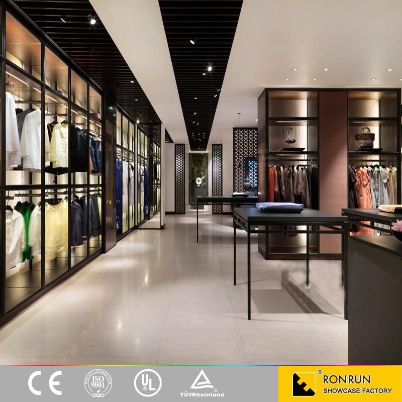 HTB1ySVoJFXXXXcFXpXXq6xXFXXXP Résultat Supérieur 14 Nouveau Boutique Luminaire Image 2017 Ldkt