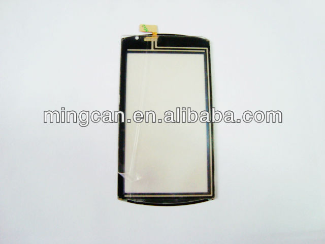 wholesale mobile phone touch screen U5