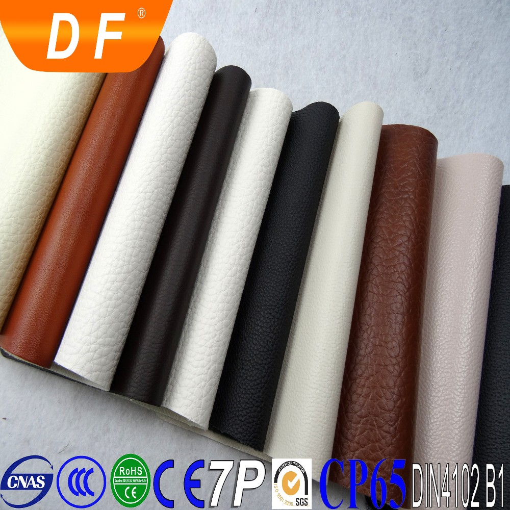 Wholesale Lots Newest Pattern 898 Leather Synthetic