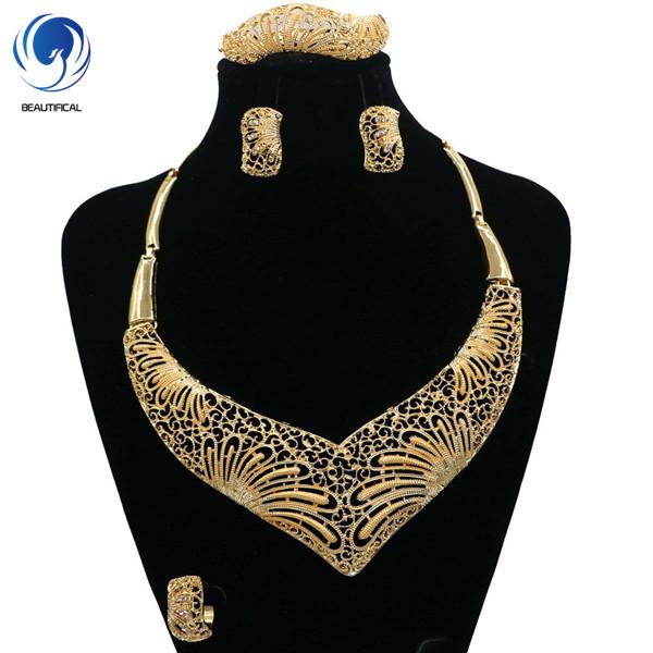 76a93917fa30 Catálogo de fabricantes de India Joyas De Oro de alta calidad y India Joyas  De Oro en Alibaba.com