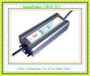 60W 5.0A 12V LED waterproof constant series 12060C Power supplier