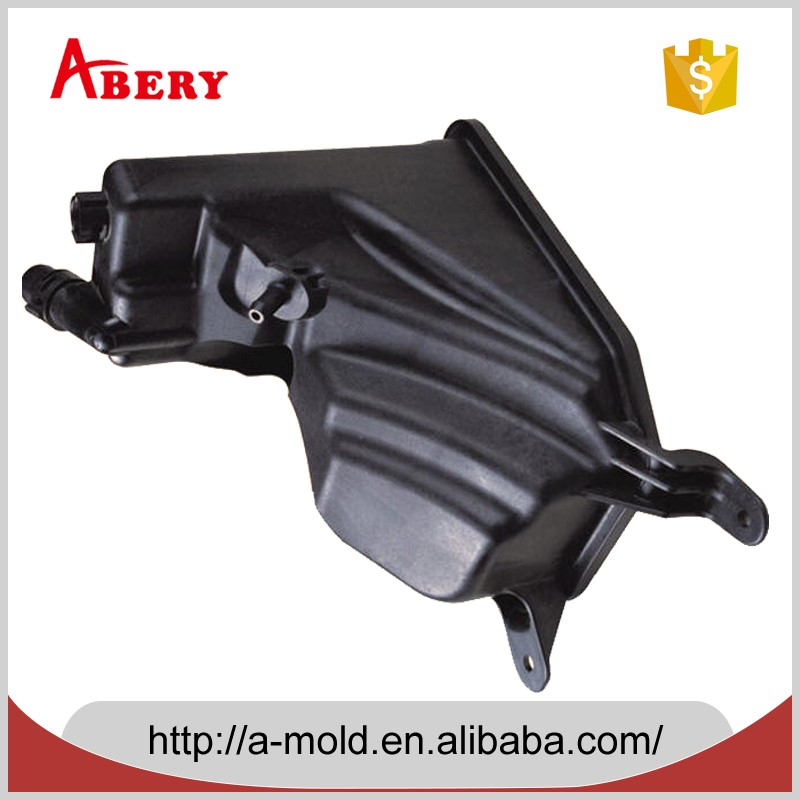 Competitive-plastic-injection-molding-products-and-technology