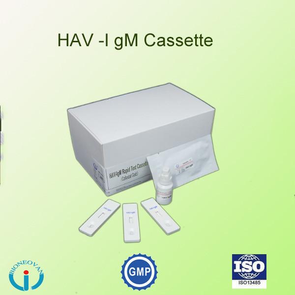 Medical Laboratory Kit Tp Syphilis Rapid Test Strip & Cassette,Tp ...