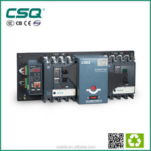 HYCQ5PB ats controller automatic transfer switch