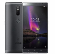 "in stocks Lenovo Phab 2 Plus PB2-670N Android 6.0 4G FDD LTE Mobile Phone Octa Core Dual SIM 6.44""FHD 3G RAM 32G ROM"