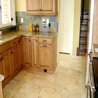 Small Kitchen Remodeling Before And After (sapiential )