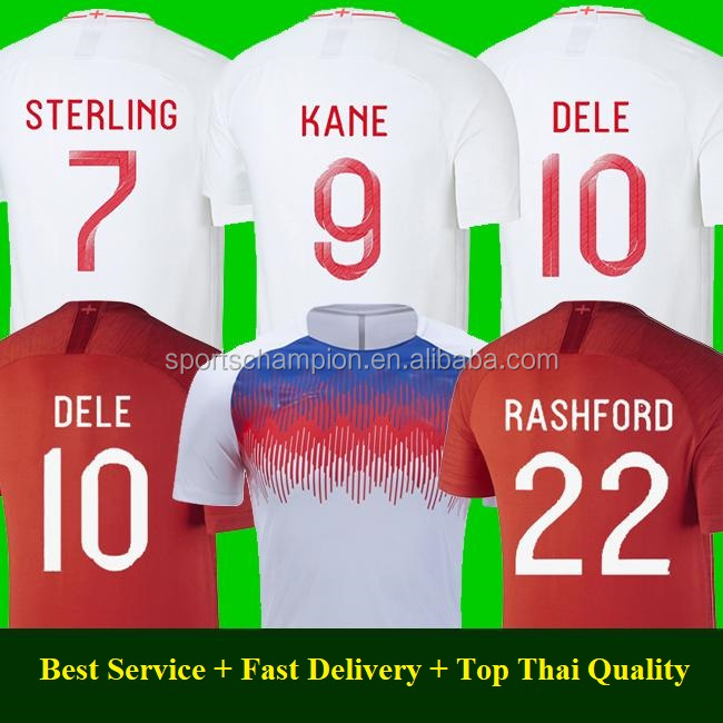 66d805c99 China England Football Shirt, China England Football Shirt Manufacturers  and Suppliers on Alibaba.com