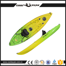 canoe sports kayak