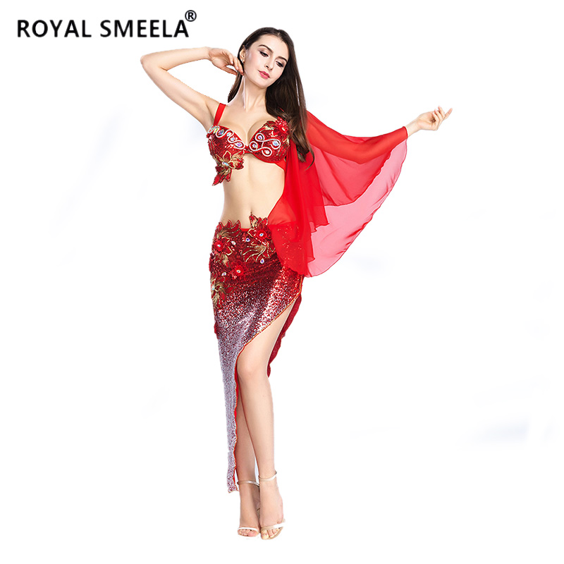 b435b31ba popular stores 64697 24439 china bellydancesexy belly dance ...