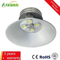 high quality IP65 70w led highbay light