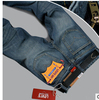2016 new fashion men jeans wholesale china at pants levy jeans