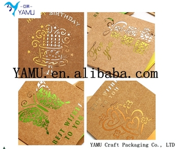 Wholesale blank greeting cards and envelopes different shapes wholesale blank greeting cards and envelopes different shapes greeting cards m4hsunfo