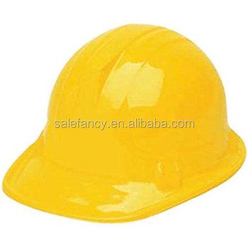 Cheap plastic hat cover plastic baseball helmet toy fireman helmet QHAT-5819 1650ded0361