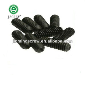 din 914 set screw