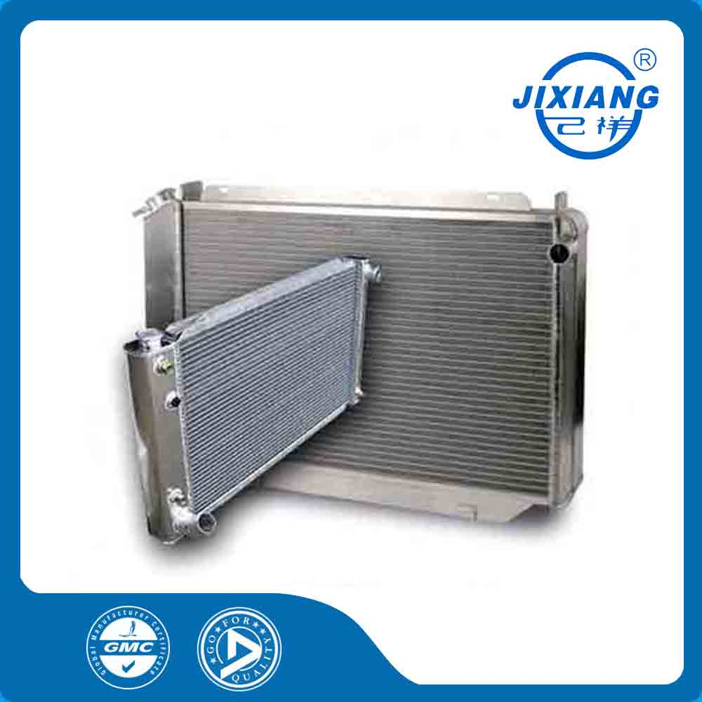 Nissan radiator nissan radiator suppliers and manufacturers at alibaba com