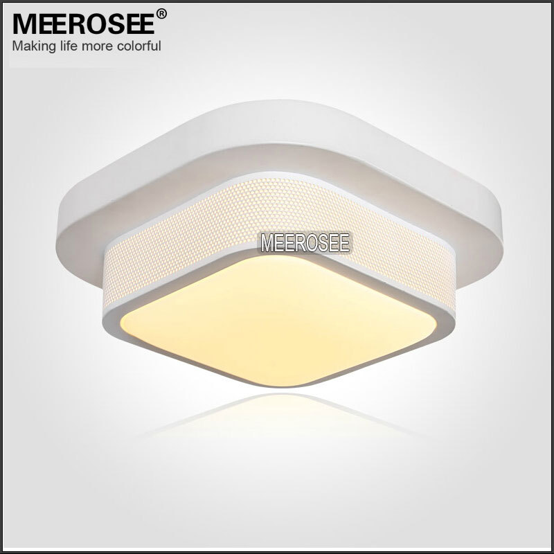 art deco ceiling light fixtures square rectangle shape art deco lighting lustre led modern ceiling